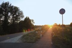 Radweg_Titel